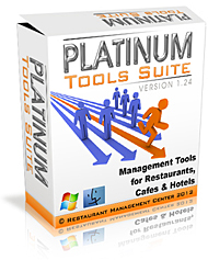 Restaurant_Management_Platinum